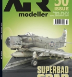 AIR_Modeller_Issue_50