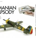 Military_Illustrated_Modeller_Issue_035