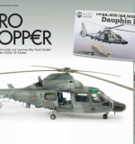 Military_Illustrated_Modeller_Issue_041