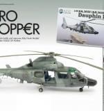 Military_Illustrated_Modeller_Issue_041