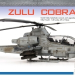 Military_Illustrated_Modeller_Issue_051