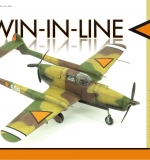 Military_Illustrated_Modeller_Issue_055