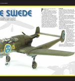 Military_Illustrated_Modeller_Issue_057