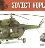 Military_Illustrated_Modeller_Issue_059