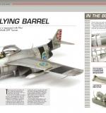 Military_Illustrated_Modeller_Issue_065