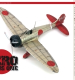 Military_Illustrated_Modeller_Issue_073