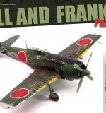 Military_Illustrated_Modeller_Issue_077