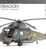 Military_Illustrated_Modeller_Issue_083