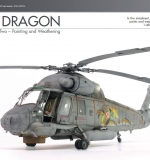 Military_Illustrated_Modeller_Issue_085