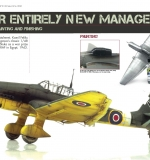 Military_Illustrated_Modeller_Issue_089