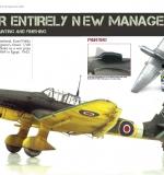 Military_Illustrated_Modeller_Issue_089