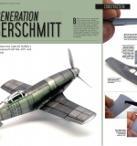 Military_Illustrated_Modeller_Issue_091