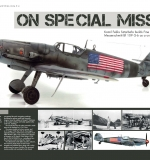 Military_Illustrated_Modeller_Issue_095