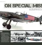 Military_Illustrated_Modeller_Issue_095