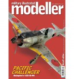 Military_Illustrated_Modeller_Issue_101