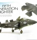 Military_Illustrated_Modeller_Issue_23