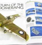 Military_Illustrated_Modeller_Issue_25