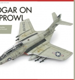 Military_Illustrated_Modeller_Issue_47