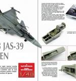 Military_Illustrated_Modeller_November_2014