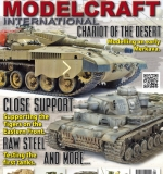 Military_Modelcraft_International_04-2014