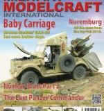 Military_Modelcraft_international_ 03-15