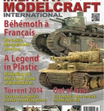 Military_Modelcraft_international_ 8-14