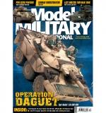 Model_Military_International_157