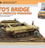 Model_Military_International_Issue_095