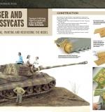Model_Military_International_Issue_114