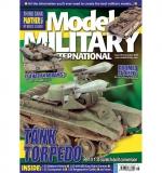 p 01 Cover MMI 116B.indd