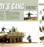 Model_Military_International_Issue_126