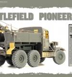 Model_Military_International_Issue_135