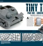 Model_Military_International_Issue_148