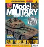 Model_Military_International_Issue_150