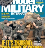 Model_Military_International_Issue_152