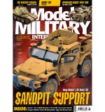 Model_Military_International_Issue_158