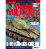 Model_Military_International_Issue_163