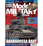 Model_Military_International_Issue_164