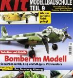ModellFan_Modellbauschule_Teil_9
