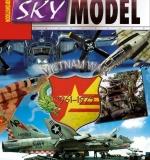 Sky_Model_86