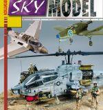 Sky_Model_Special_19