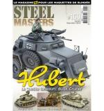 SteelMasters_160