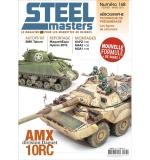 SteelMasters_168