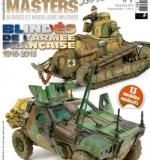 SteelMasters_Hors_Serie_01_cover
