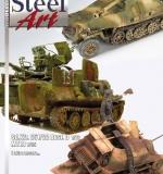 Steel_Art_180