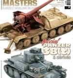 Steel_Masters_115