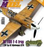 Super_Model_37