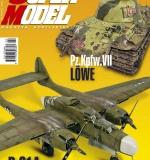 Super_Model_44