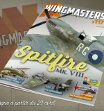 WingMasters_117_cover