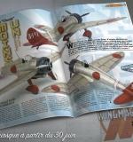 WingMasters_118